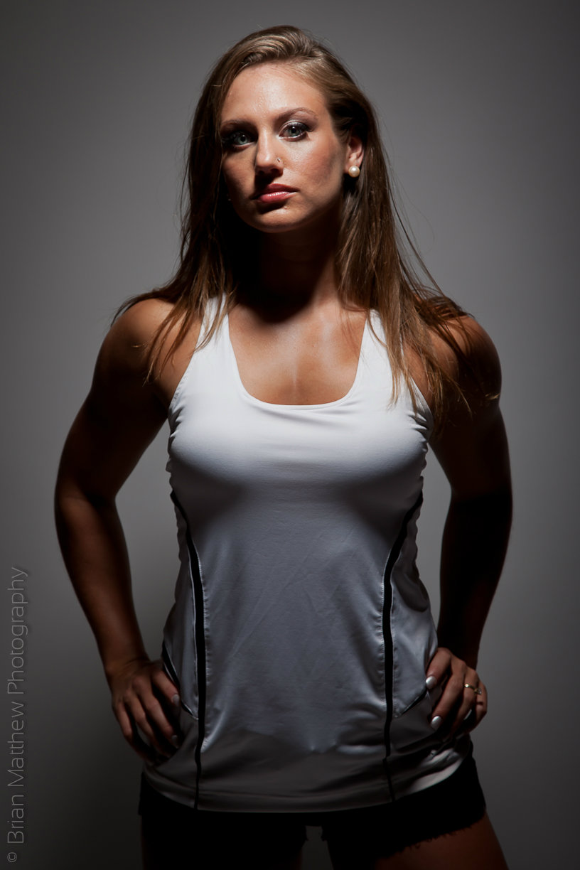 Wo womens bench press records by weight class - As