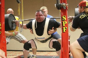 Developing Explosive Strength and Power for Athletic Performance