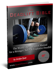 Deadlift-Bible-Cover-web