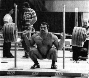9 Little-Known Tips to Improve Your Squat: Part 3