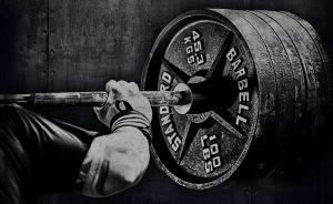 9 Steadfast Principles of Elite Performance Raw Powerlifting: Part 2
