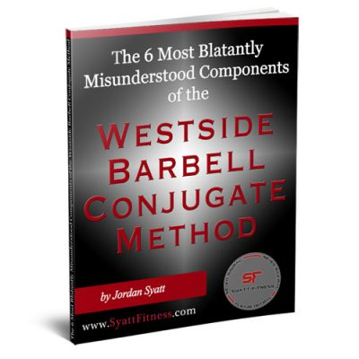 Westside-Barbell-Conjugate-Method-sq